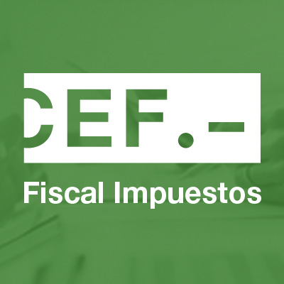 El TS acerca la valoración de las participaciones en entidades no cotizadas en el IP a la realidad económica | Fiscal impuestos - Derecho fiscal, tributación e impuestos.
