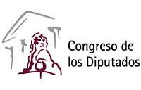 Publicado en el BOCG (Congreso de los Diputados) el Proyecto de Ley de apoyo a los emprendedores y su internacionalización
