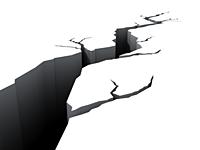 Movimientos sísmicos en Lorca: proyecto de orden para reducir los módulos en IRPF y en IVA para 2011 y 2012