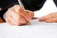 Acuerdo del Gobierno y la Comunidad Foral de Navarra sobre el convenio económico para el periodo 2010-2014
