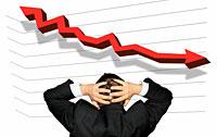 El Congreso convalida el real decreto de medidas urgentes para paliar el déficit público