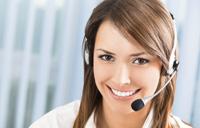 Servicios telefónicos de la Agencia Tributaria
