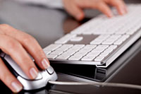 DUA de Exportación: anexar documentación para el Despacho