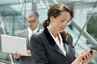 La Agencia Tributaria prevé más de 8 millones de usuarios del servicio exprés para la obtención del borrador de Renta 2011