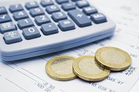 Las Pymes dejarán de pagar el IVA antes de cobrar la factura