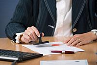 La Comisión Europea insta a España a gravar con IVA los servicios prestados por los notarios en relación con las transacciones financieras