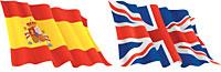 Firma del nuevo convenio entre España y Reino Unido para evitar la doble imposición