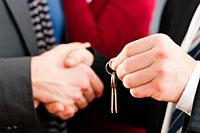 Práctica eliminación del gravamen especial sobre bienes inmuebles de entidades no residentes, entre otras medidas para dinamizar el mercado del alquiler