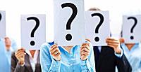 Declaración informativa sobre bienes y derechos situados en el extranjero: Preguntas frecuentes AEAT
