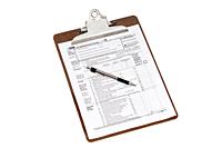IS e IRNR 2011: Proyecto de Orden por la que se aprueban los modelos de declaración del IS y del IRNR para los periodos impositivos iniciados entre el 1 de enero y el 31 de diciembre de 2011