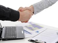 asistencia mutua, establecimiento de obligaciones de información y modificación de procedimientos amistosos