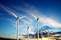 Aprobado el Proyecto de Ley de medidas fiscales para la sostenibilidad energética