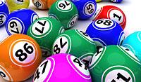 La fiscalidad de las pérdidas del juego no genera créditos fiscales