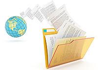 Nota informativa de la Agencia Tributaria en relación con la limitación de la deducibilidad de gastos financieros en el Impuesto sobre Sociedades