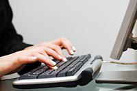 Comunicación de concurso de la administración concursal a la Agencia Tributaria, por vía electrónica