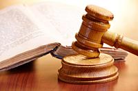 El Ministro de Justicia anuncia que se implantará una nueva tasa judicial para la segunda instancia