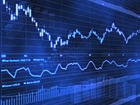 Hacienda adapta la tributación de las gestoras de carteras de inversión a la interpretación de la normativa comunitaria del TUE