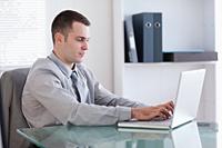 Nuevo servicio Mis Alertas del contribuyente en la sede electrónica de la AEAT