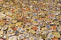 Informe de recaudación tributaria Septiembre 2012