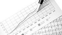 Informe de recaudación tributaria Agosto 2012