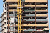 Nota informativa relativa a las modificaciones introducidas por la Ley 8/2012, de 30 de octubre, sobre saneamiento y venta de los activos inmobiliarios del sector financiero