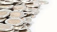 Informe de recaudación tributaria Octubre 2012