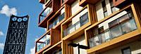 Novedades tributarias introducidas por la Ley 16/2012, de 27 de diciembre, por la que se adoptan diversas medidas tributarias dirigidas a la consolidación de las finanzas públicas y al impulso de la actividad económica