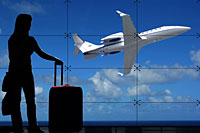Proyecto de Orden por la que se aprueban las tablas de devolución que deberán aplicar las entidades autorizadas en el procedimiento de devolución del IVA en régimen de viajeros