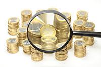 Plan de estímulo económico y apoyo a los emprendedores para impulsar la recuperación