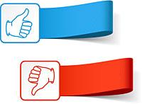 Proyecto de Orden Gravamen único sobre revalorización de activos de la Ley 16/2012: aprobación modelos 108 y 208 y modificación modelos 202 y 222