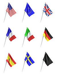 Nuevos instrumentos de lucha contra la evasión fiscal internacional