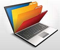 Aprobado el Proyecto de Ley de Impulso de la Factura Electrónica y Creación del Registro Contable