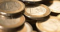 Consideraciones sobre el tratamiento fiscal de los socios de entidades mercantiles