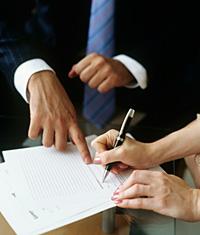 España y Alemania firman el nuevo convenio para evitar la doble imposición y prevenir la evasión fiscal