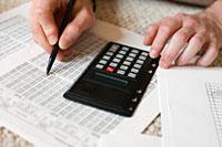 Nota informativa de la Agencia Tributaria de cómo practicar las retenciones en los rendimientos del trabajo para el ejercicio 2012