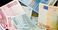 Nota informativa relativa a las modificaciones introducidas por la Ley 7/2012, de 29 de octubre (prevención y lucha contra el fraude)