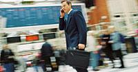 Proyecto de Orden por el que se aprueba la relación de valores negociados en mercados organizados: valor de negociación medio 4º trimestre 2012