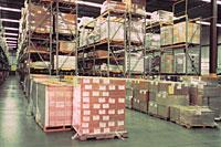 Justificación del estatuto comunitario de las mercancías (T2L) por medios electrónicos en sede de la AEAT