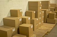 Declaración de compras por internet y envíos de particulares