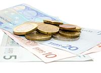 Remisión a las Cortes del Protocolo del Convenio de asistencia en materia fiscal