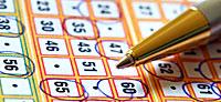 Nota informativa de la AEAT sobre el gravamen especial sobre los premios de determinadas loterías y apuestas
