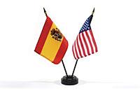 España y Estados Unidos rubrican un nuevo acuerdo para evitar la doble imposición entre ambos países