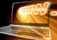 Nuevo servicio en Sede Electrónica de obtención de certificados de terceras personas por Administraciones Públicas