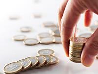 La prevención y lucha contra el fraude fiscal permitió recaudar 10.043 millones
