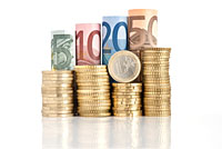 Publicado en el BOCG (Congreso de los Diputados) el Proyecto de Ley de medidas para la lucha contra el fraude