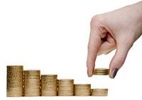Novedades tributarias. Real Decreto-ley 20/2011 de medidas urgentes para la corrección del déficit público