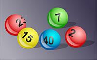 Proyecto de Orden que aprueba los modelos 230 y 136. Gravamen especial sobre los premios de determinadas loterías y apuestas