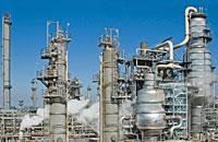 Modelo 582: Impuesto sobre Hidrocarburos: Regularización por reexpedición de productos a otra Comunidad Autónoma