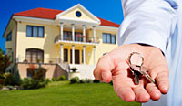 Medidas Fiscales en el Anteproyecto de Ley de Flexibilización y fomento del mercado del alquiler de viviendas