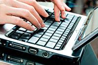 Solicitud y recogida online en Internet sin certificado electrónico de los certificados de IRPF
